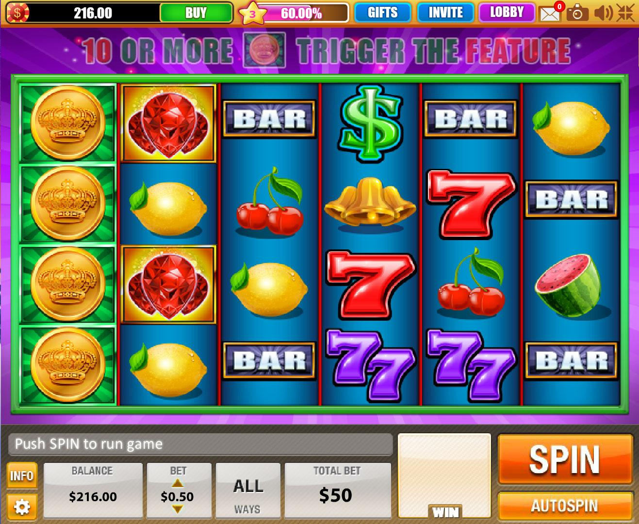 Casino game for fun to download gambling man song lyrics