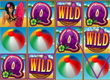 Clickfun Casino game