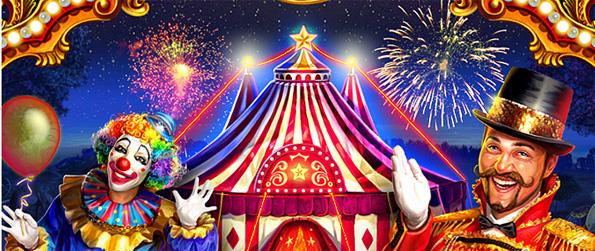 SlotoBoom - Play amazing slots in 3D and win big!